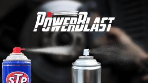 teknologi nozzle terbaru
