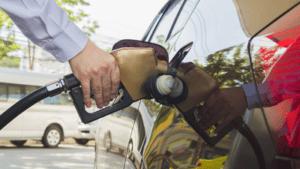 menjaga kualitas bahan bakar