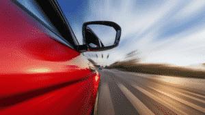 Akselerasi Kendaraan Kembali Handal