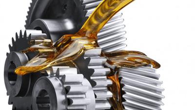 Dengan API GL Oli Transmisi dan Diferensial Manual Menjadi Lebih Maksimal
