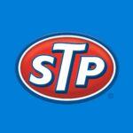 STP Indonesia